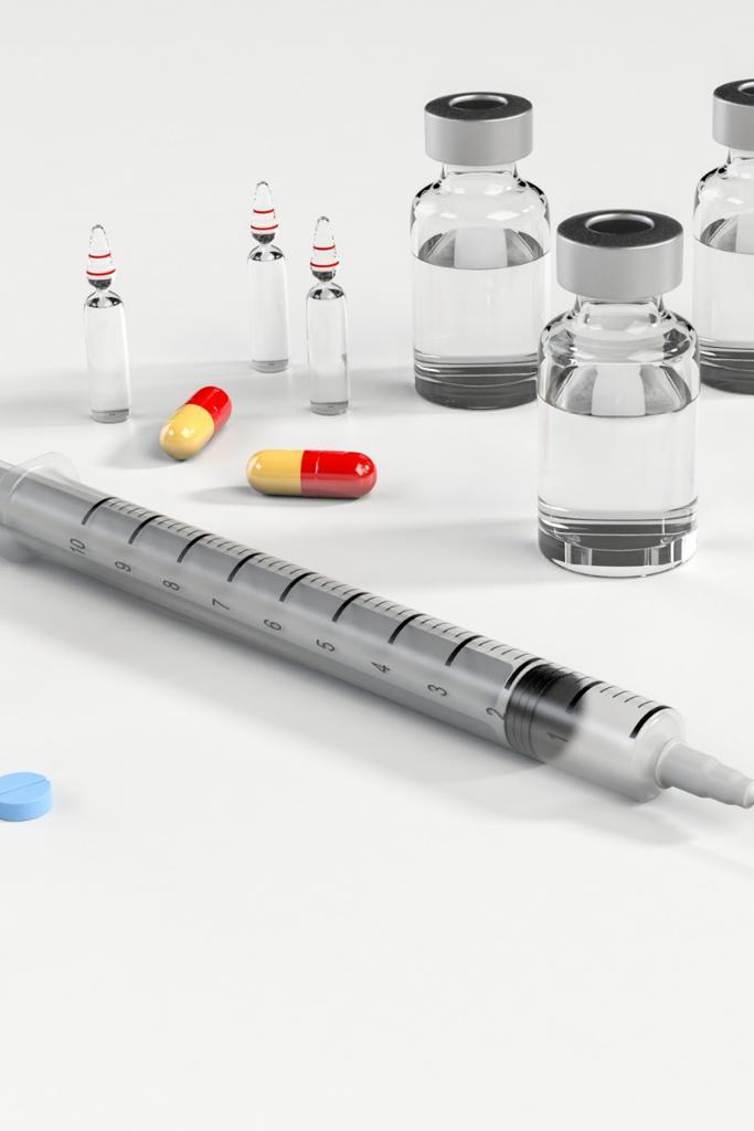 paciente hiv site