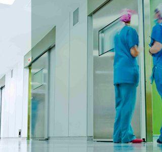 Hospital pagará indenização de R$ 150 mil por morte de bebê com síndrome de Down