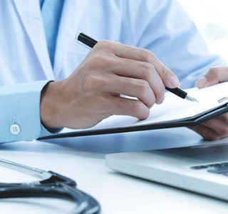 Representação contra médico no CRM não suspende prescrição para ação de danos morais movida por ele