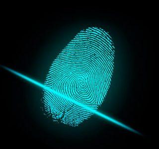 Biometria de recém-nascidos será obrigatória