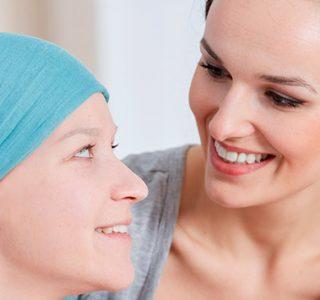 Oito tratamentos de câncer que seu plano precisará cobrir em 2018