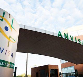 Suspensas ações que discutem fornecimento de remédio importado não registrado na Anvisa