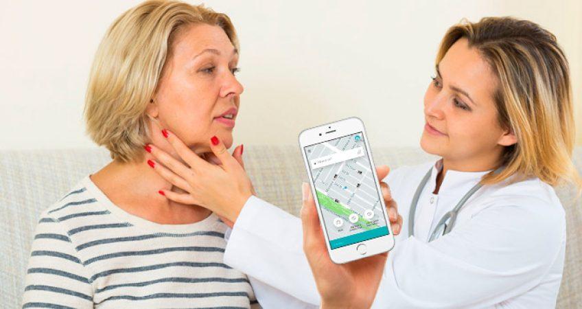 CFM regulamenta UBER da Medicina