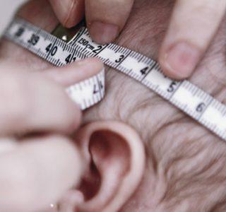Médico não solicita exames e criança nasce com microcefalia