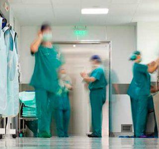 Hospital particular não é obrigado a aceitar Tabela SUS para internação de paciente